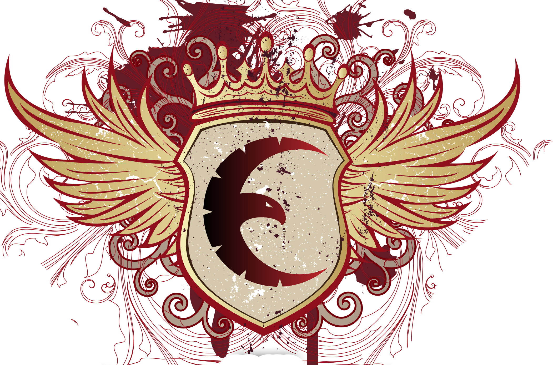 Ember Legion
